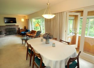 Photo 6: 2208 GREYLYNN CRESCENT in North Vancouver: Westlynn House for sale : MLS®# R2396694