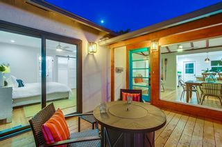 Photo 7: BAY PARK House for sale : 3 bedrooms : 1303 Dorcas St in San Diego