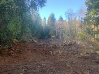 Photo 4: 2740 Phillips Rd in : Sk Phillips North Land for sale (Sooke)  : MLS®# 861867