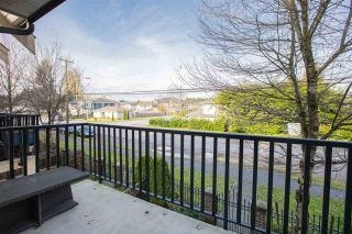 """Photo 8: 7 8358 121A Street in Surrey: Queen Mary Park Surrey Townhouse for sale in """"Kennedy Trail"""" : MLS®# R2517773"""
