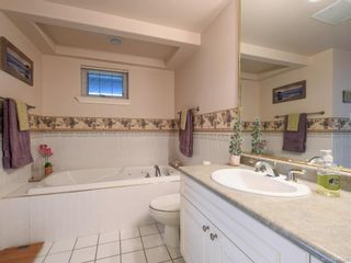 Photo 13: 347 4484 Chatterton Way in : SE Broadmead Condo for sale (Saanich East)  : MLS®# 845345