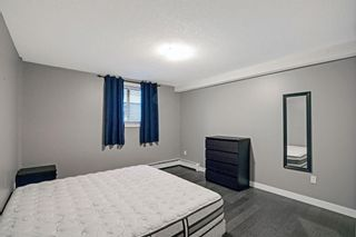 Photo 15: 113 1411 7 Avenue NW in Calgary: Hillhurst Apartment for sale : MLS®# A1034342
