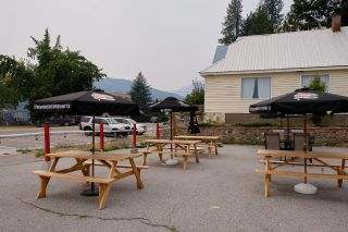 Photo 7: 1890 COLUMBIA AVENUE in Rossland: Retail for sale : MLS®# 2460395