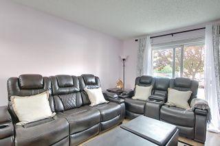 Photo 12: 137 16221 95 Street in Edmonton: Zone 28 Condo for sale : MLS®# E4259149