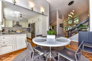Photo 7: 8220 NELSON Avenue in Burnaby: South Slope House for sale (Burnaby South)  : MLS®# R2076854