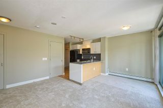 Photo 9: 506 151 W 2ND STREET in North Vancouver: Lower Lonsdale Condo for sale : MLS®# R2478112