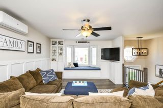 Photo 4: 68 Hewer Crescent in Middle Sackville: 25-Sackville Residential for sale (Halifax-Dartmouth)  : MLS®# 202114513