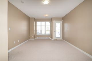Photo 3: 50 7155 189 Street in Surrey: Clayton Townhouse for sale (Cloverdale)  : MLS®# R2450036
