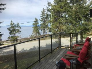 Photo 16: 733 Berry Point Rd in : Isl Gabriola Island House for sale (Islands)  : MLS®# 864107