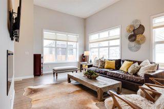Photo 14: 2315 84 Street in Edmonton: Zone 53 House for sale : MLS®# E4235830