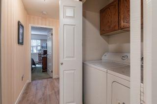 "Photo 18: 228 2279 MCCALLUM Road in Abbotsford: Central Abbotsford Condo for sale in ""ALAMEDA COURT"" : MLS®# R2622414"