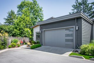 Photo 10: 5664 Linley Valley Dr in : Na North Nanaimo Row/Townhouse for sale (Nanaimo)  : MLS®# 878393