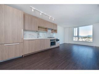 """Photo 4: 2512 13750 100 Avenue in Surrey: Whalley Condo for sale in """"Park Avenue"""" (North Surrey)  : MLS®# R2129141"""