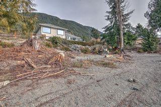 Photo 55: 9974 SWORDFERN Way in : Du Youbou House for sale (Duncan)  : MLS®# 865984