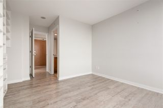 "Photo 13: 802 1316 W 11 Avenue in Vancouver: Fairview VW Condo for sale in ""THE COMPTON"" (Vancouver West)  : MLS®# R2542434"