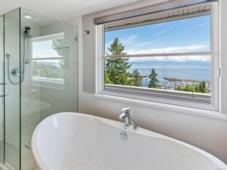 Photo 21: 3468 Redden Rd in Nanoose Bay: PQ Fairwinds House for sale (Parksville/Qualicum)  : MLS®# 883372