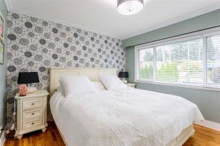 Photo 9: 4457 PRICE Crescent in Burnaby: Garden Village House for sale (Burnaby South)  : MLS®# R2510130
