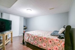 Photo 21: 29 1730 Albion Road in Toronto: West Humber-Clairville Condo for sale (Toronto W10)  : MLS®# W5204088