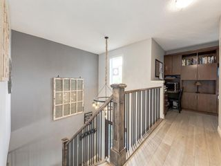 Photo 22: 203 SAGEWOOD Boulevard SW: Airdrie Detached for sale : MLS®# A1037053