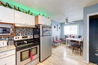 Photo 27: 1629 B Avenue North in Saskatoon: Mayfair Residential for sale : MLS®# SK870947
