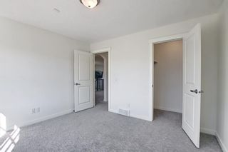 Photo 31: 8128 9 Avenue SW in Calgary: West Springs Detached for sale : MLS®# A1097942