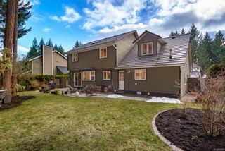 Photo 9: 1574 Mulberry Lane in : CV Comox (Town of) House for sale (Comox Valley)  : MLS®# 866992
