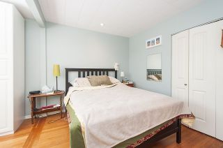 Photo 11: 2785 E 15TH Avenue in Vancouver: Renfrew Heights House for sale (Vancouver East)  : MLS®# R2107730