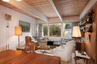 Photo 8: 819 BURLEY Drive in West Vancouver: Sentinel Hill House for sale : MLS®# R2546413
