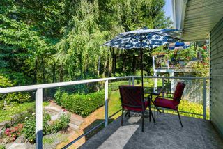 """Photo 21: 3325 FLAGSTAFF Place in Vancouver: Champlain Heights Townhouse for sale in """"COMPASS POINT"""" (Vancouver East)  : MLS®# R2597244"""