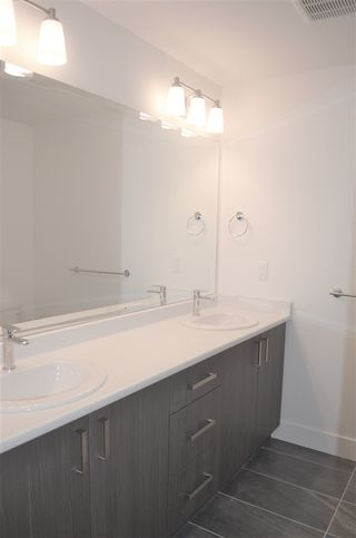 """Photo 14: 35 34230 ELMWOOD Drive in Abbotsford: Central Abbotsford Townhouse for sale in """"TEN OAKS"""" : MLS®# R2147350"""