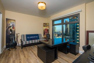 Photo 16: DOWNTOWN Condo for sale : 2 bedrooms : 645 Front St #1612 in San Diego