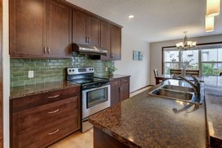Photo 9: 122 Panatella Way NW in Calgary: Panorama Hills Detached for sale : MLS®# A1147408