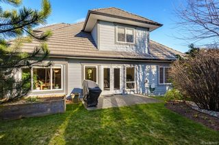 Photo 50: 1996 Sussex Dr in : CV Crown Isle House for sale (Comox Valley)  : MLS®# 867078
