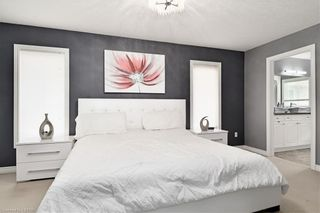 Photo 15: 437 CHELTON Road in London: South U Residential for sale (South)  : MLS®# 40168124