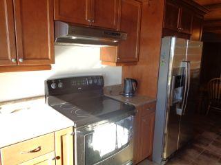 Photo 32: 7695 Twin Lakes Road: Bridge Lake House for sale (100 Mile)  : MLS®# 142885