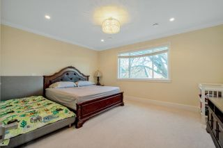 Photo 15: 4840 PEMBROKE Place in Richmond: Boyd Park House for sale : MLS®# R2600149