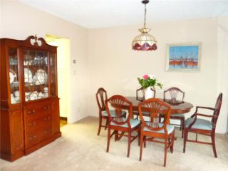 """Photo 4: # 609 2101 MCMULLEN AV in Vancouver: Quilchena Condo for sale in """"ARBUTUS VILLAGE"""" (Vancouver West)  : MLS®# V865100"""