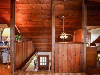 Photo 37: 3282 MACAULAY ROAD in BLACK CREEK: CV Merville Black Creek House for sale (Comox Valley)  : MLS®# 753672