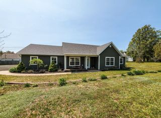 Photo 2: 75 CAMERON Drive in Melvern Square: 400-Annapolis County Residential for sale (Annapolis Valley)  : MLS®# 202112548