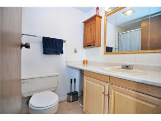 """Photo 7: 704 4105 IMPERIAL Street in Burnaby: Metrotown Condo for sale in """"SOMERSET HOUSE"""" (Burnaby South)  : MLS®# V1087895"""