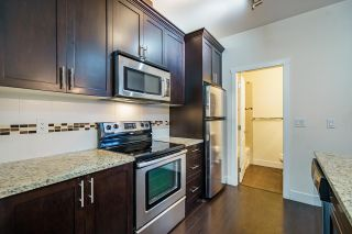 "Photo 8: 411 2330 SHAUGHNESSY Street in Port Coquitlam: Central Pt Coquitlam Condo for sale in ""AVANTI"" : MLS®# R2526195"