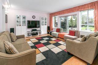 Photo 10: 13686 58 Avenue in Surrey: Panorama Ridge House for sale : MLS®# R2250853