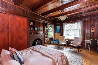 Photo 13: 516 Quadra St in : Vi Fairfield West Multi Family for sale (Victoria)  : MLS®# 850136