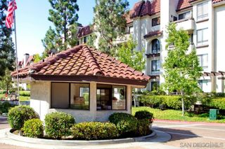 Photo 22: MISSION VALLEY Condo for sale : 2 bedrooms : 5875 Friars Road 4412 in San Diego