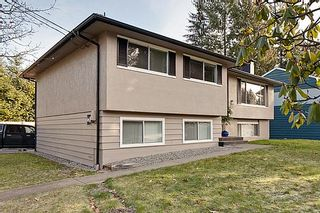 Photo 21: 830 E 29TH Street in North Vancouver: Lynn Valley House for sale : MLS®# V934540
