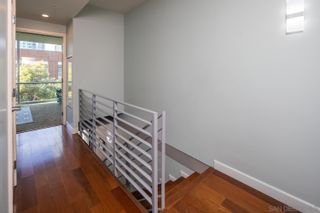 Photo 13: DOWNTOWN Condo for sale : 2 bedrooms : 321 10TH AVE #210 in San Diego