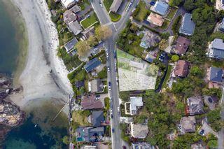 Photo 20:  in : OB Gonzales Land for sale (Oak Bay)  : MLS®# 855729