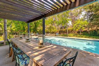 Photo 60: 15025 Lodosa Drive in Whittier: Residential for sale (670 - Whittier)  : MLS®# PW21177815