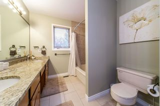 Photo 17: 430 ROONEY Crescent in Edmonton: Zone 14 House for sale : MLS®# E4257850