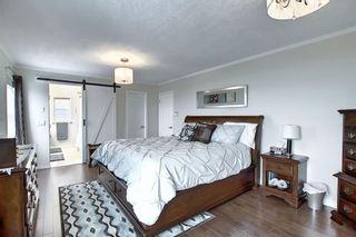 Photo 20: 105 Arbour Ridge Heights NW in Calgary: Arbour Lake Detached for sale : MLS®# A1043840